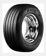 R109 Ecopia